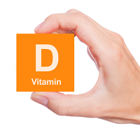 How Does Vitamin D Work?