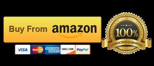 Buy-Now-Amazon-Button-2